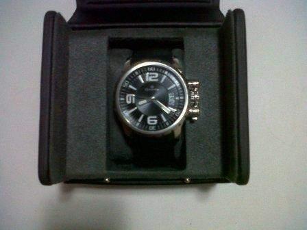 Omorfia Watches For Men