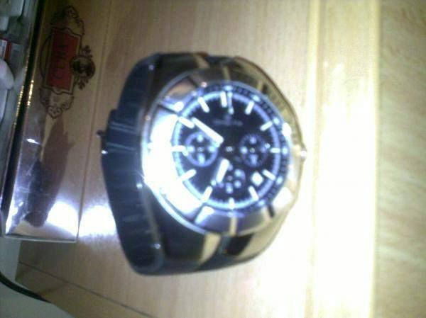 Omorfia Watches