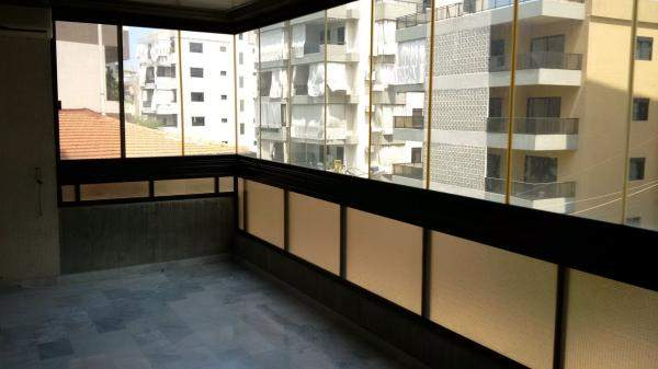 Appt 4 sale adonis for 215000 by royharb elmazad for Balcony deck zouk